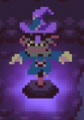 ScarecrowGrowthAura.PNG