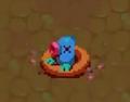 Blue Mole.png