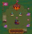 Camp Scrolls Jungle.png