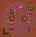 Camp Upgrades Desert 2.png