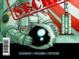 Atomic Robo Vol 1 4
