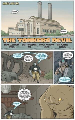 YonkersDevil pg 1.jpg