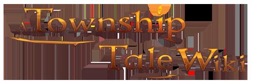 A Township Tale Wiki