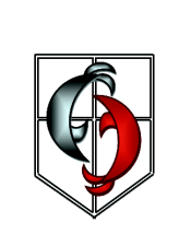 Seal Corps brand new logo boi.png