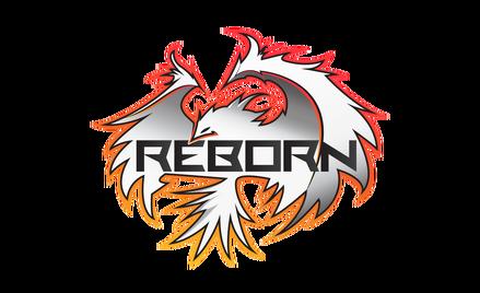 Reborn logo 2.png