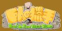 Attack On Titan Tribute-Game Wiki