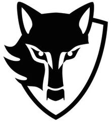 NewGen Logo.jpg