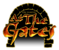At the Gates - Large.png