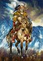 Leader Painting Attila.jpg