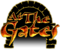 At the Gates - Small.png
