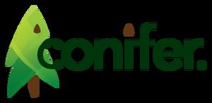 Logo-conifer.png