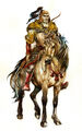 Attila the Hun - No BG - 530x845.jpg