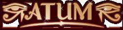 Atum Wiki