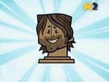 Statuetta dell'Immunità di Chris