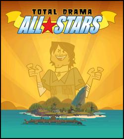 Total-drama-all-stars-total-drama-island-33466129-531-594.png