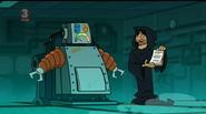 AlejandroRobot