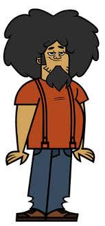 Beardo Original Desing.jpg