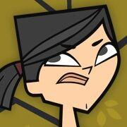 Heather: malvagia