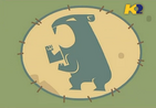TDI Stemma Marmotte urlanti
