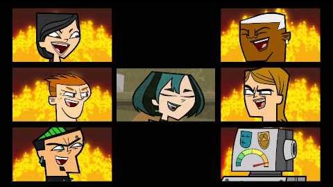 Total_Drama_All_Stars_PROMOS_voiced_by_Brian_Lee