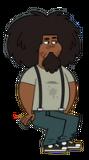89px-Beardo sentado oficial