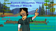 Total.Drama.Stars.Strike.Back.newartwork