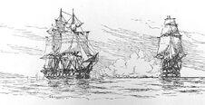 HMSLeopard.jpg