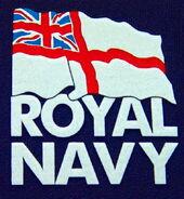 RoyalNavy.jpg