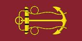 AdmiraltyFlag.png