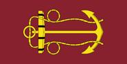 AdmiraltyFlag