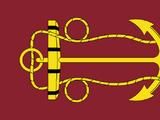 Almirantazgo