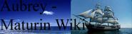 Aubrey-maturin-wiki