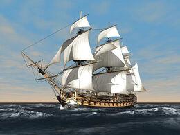 HMSBellona.jpg
