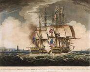 HMSShannon