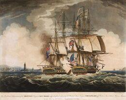 HMSShannon.jpg