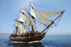 HMSSurpriseShip.jpg