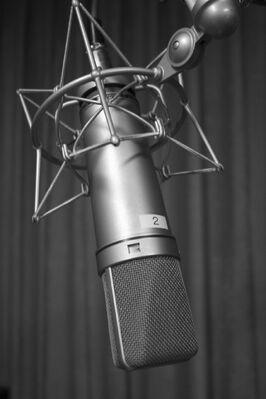Microphone U87.jpg