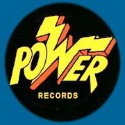 Power Records.jpg
