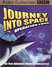 1 operation luna.jpg