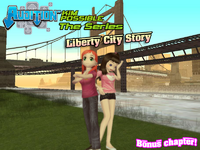 Audition's KP Liberty City Stories.png
