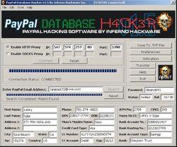 Database hacker.jpg