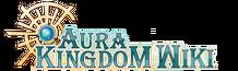 Aura Kingdom Wiki logo.png