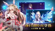 AoK Showcase 3