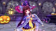 Halloween Zashi 4