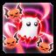 Halloween Zephyrine-nakama'ssoul