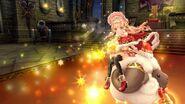 Santa Idun 2