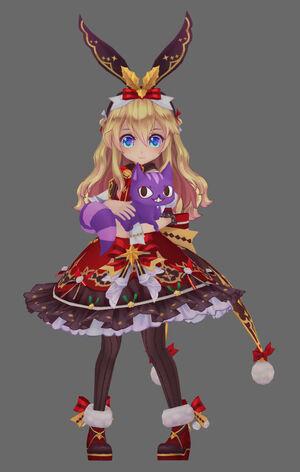 Santa Alice.jpg