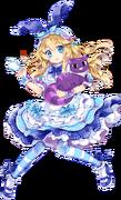 AliceJP