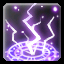 Bastet-lightningpunishment