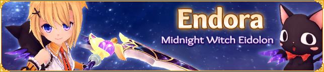 Endora Banner.png
